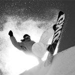 Snowboards.com